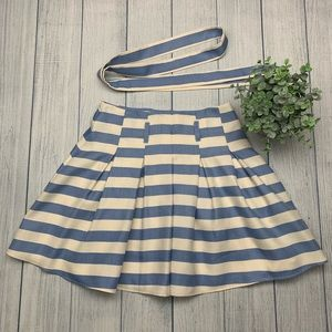 Lovers and Friends High Tide Skirt